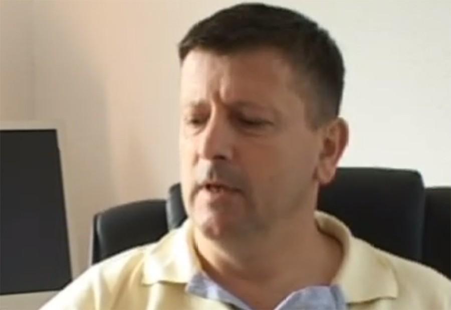 """PODIGNUTA OPTUŽNICA Bivši načelnik Jezera kumu """"namjestio"""" 6 poslova"""