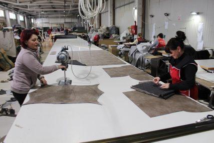 Papirna i grafička industrija BiH: U prvom kvartalu izvoz veći za 10,7 odsto, a uvoz manji za 2,3 odsto