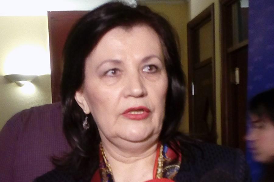 DUG SPISAK NEPRAVILNOSTI Direktorka i predsjednica UO osumnjičene da su oštetile APIF za oko 260.000 maraka