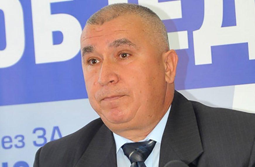 FOTO: GORAN BOBIĆ/RAS SRBIJA
