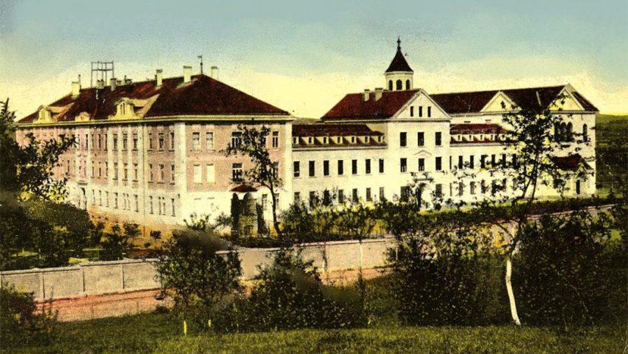 U BANJALUKU DONIJELI PIVO I SIJALICU, ALI SE NISU MOGLI IZBORITI PROTIV RAKIJE Trapisti slave 150 godina svog samostana