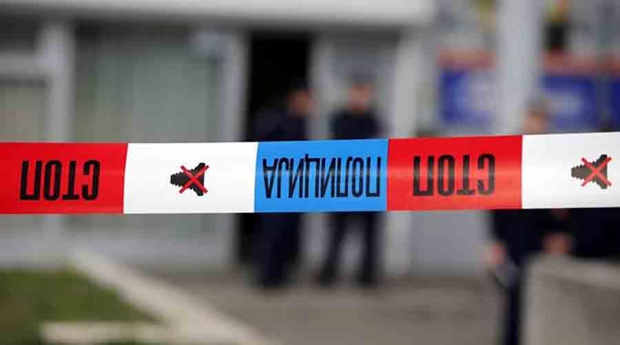 Kćerka i sin srpskog političara uhapšeni zbog MONSTRUOZNOG UBISTVA STARICE