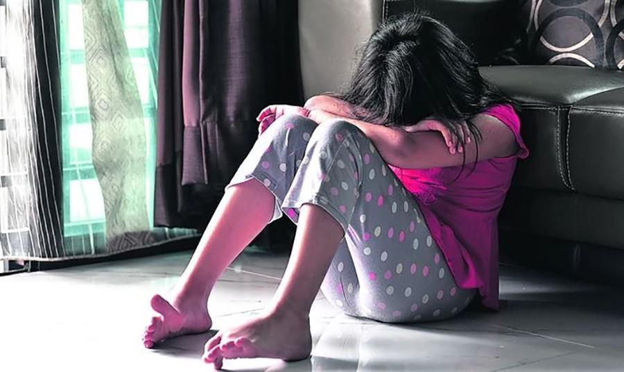 STRAVIČNI SLUČAJ OTKRIVEN NA JEZIV NAČIN Silovao autističnu sestru i napravio joj dijete