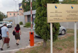 Sudije i tužioci više neće moći da odugovlače: Nakon Srpske, i BiH dobija zakon o suđenju u razumnom roku