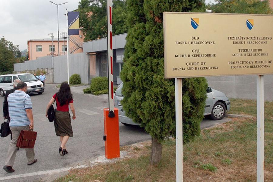 """PONOVO IDE NA SUĐENJE Ukinuta osuđujuća presuda za ratne zločine u """"Silosu"""""""