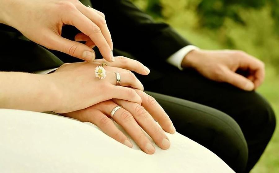 NE, NIJE ŠALA Ko želi da se vjenča u OVOM DIJELU BiH mora čekati proljeće, a razlog je BIZARAN