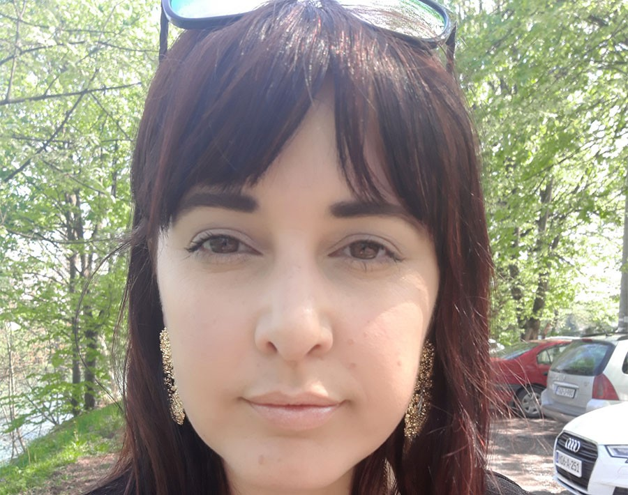 """KRATKI VODIČ ZA LJUBITELJE MUDROSTI Promocija filozofskog vodiča Ane Galić""""A šta to znači misliti"""""""