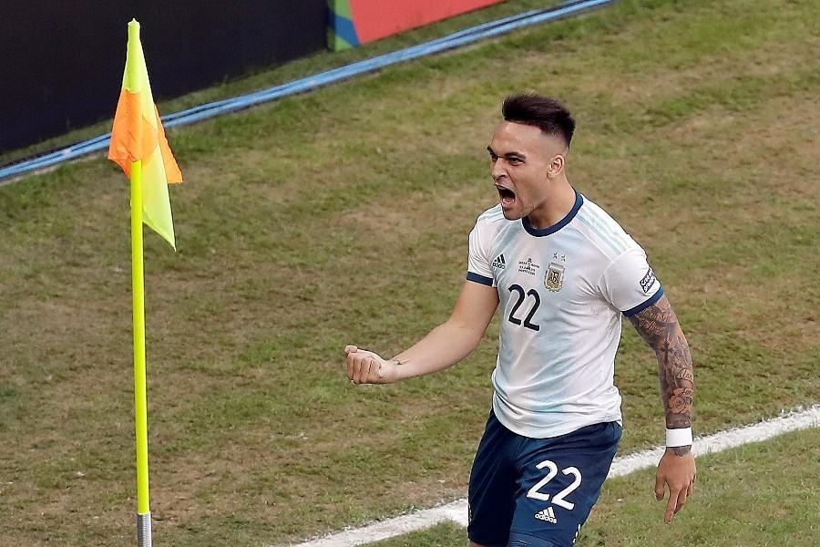 Kolumbija i Argentina idu u četvrtfinale