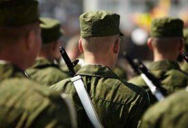 KORAK PO KORAK Austrija razmišlja o POVLAČENJU vojnika iz mirovnih misija