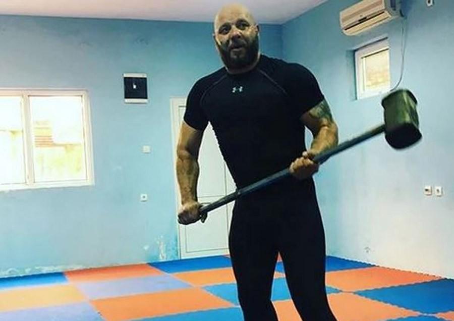 """""""IMAĆEŠ PROBLEMA, DAJ NOVAC!"""" Vlasnik poslastičarnice otkrio kako ga je REKETIRAO brat Seke Aleksić"""