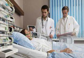 SVE DETALJNO OPISALA Preživjela kliničku smrt, a kada se vratila u život ŠOKIRALA JE PRIČOM