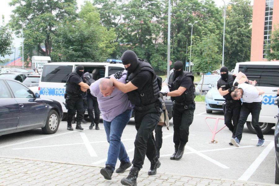 Foto: Aleksandar Golić/RAS Srbija