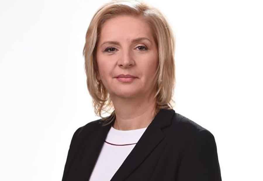 """""""IZJAVE SNSD SU OBIČNA GALAMA"""" Pekićeva tvrdi da niko nije rekao kako tačno SDS i PDP štete Srpskoj"""