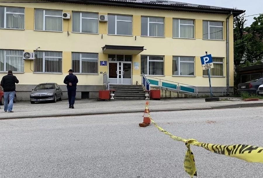 UBISTVO IZ NEHATA Policajcu iz Vlasenice koji je slučajno ubio muškarca određene mjere zabrane