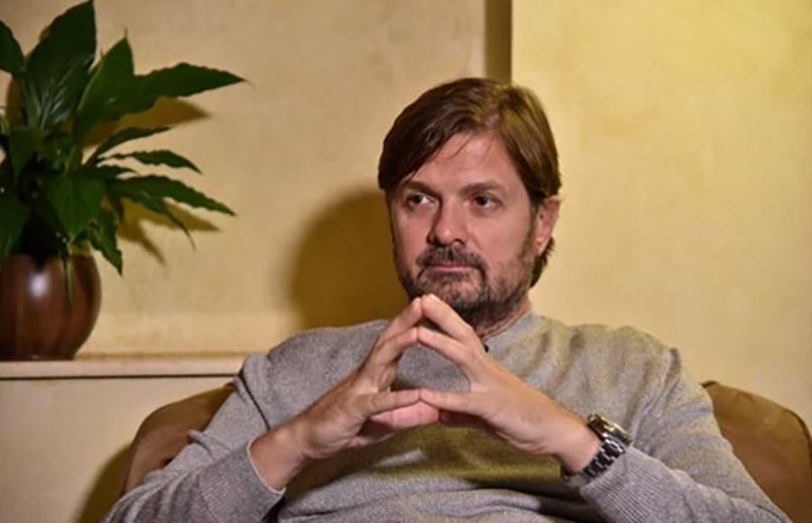 """""""TU JE NAŠA BUDUĆNOST"""" Milan Popović kupio imanje  u Zagrebu, iskeširao dva miliona evra"""
