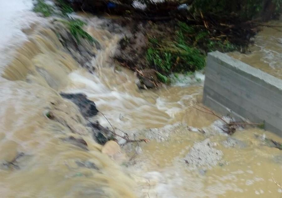STIŽE NOVI TAJFUN Poplave odnijele 17 života u Vijetnamu