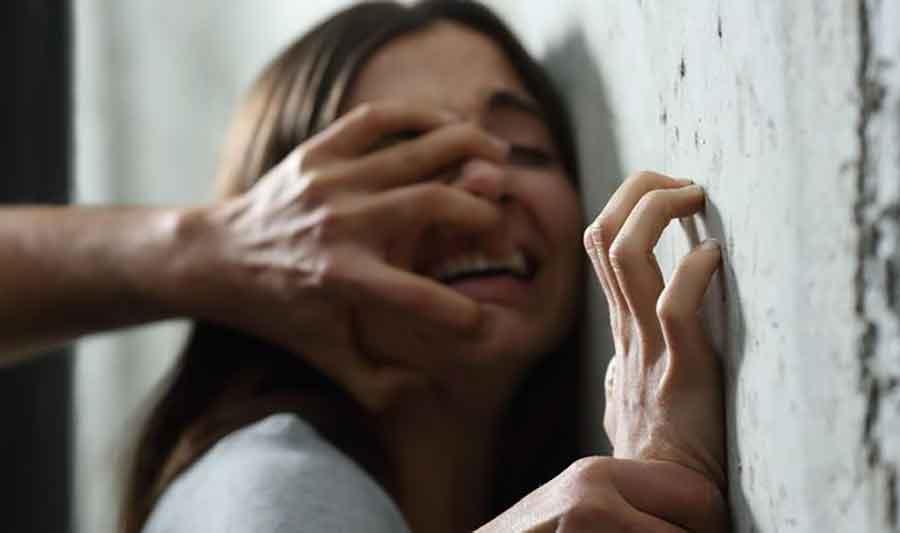 HOROR U SLAVONIJI Očuh silovao djevojčicu pa je tjerao da konzumira razne vrste droge