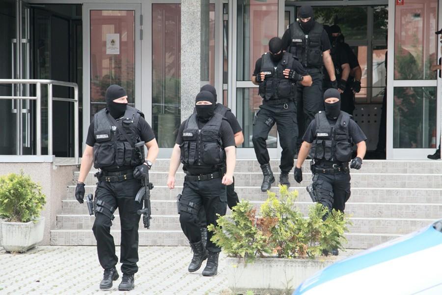 Lukač potvrdio: Do kraja godine policija Srpske dobija NOVE UNIFORME