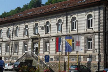 SNSD prvi, SDS treći:  Rezultati izbora za Skupštinu opštine Srebrenica