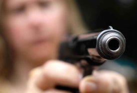 ISTOVREMENO ZANIMLJIVE, ALI I ODVRATNE Ljude više interesuju zločini u kojima su ŽENE UBICE