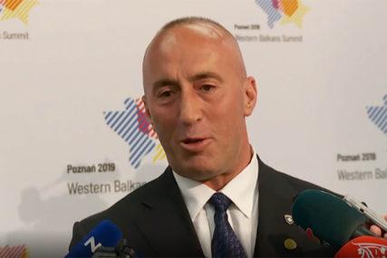 KOSOVO CIK nije verifikovao liste  na čijem su spisku Kurti, Haradinaj i Ljumaja