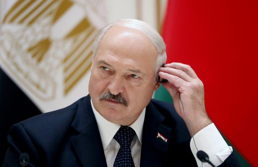 OČI ZAPADA UPRTE U LUKAŠENKA Parlamentarni izbori u Bjelorusiji, već prijavljene ZLOUPOTREBE