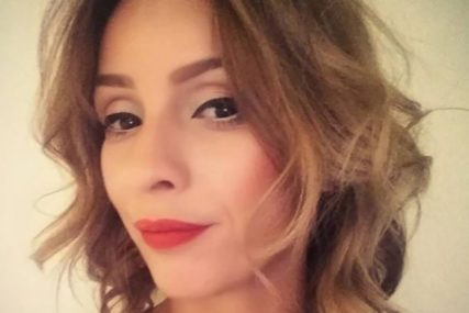 """""""ČIME SE VI DROGIRATE"""" Ana Franić bijesna na kolegu, uputio joj nepristojan komentar, ona mu žestoko uzvratila"""
