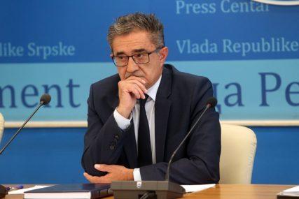 """GODINAMA POMAŽE JAVNOJ KUHINJI Kasipović postao ambasador """"Mozaika prijateljstva"""""""