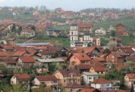 NAJAVLJENI RADOVI Petrićevac bez vode, dio Lazareva bez struje