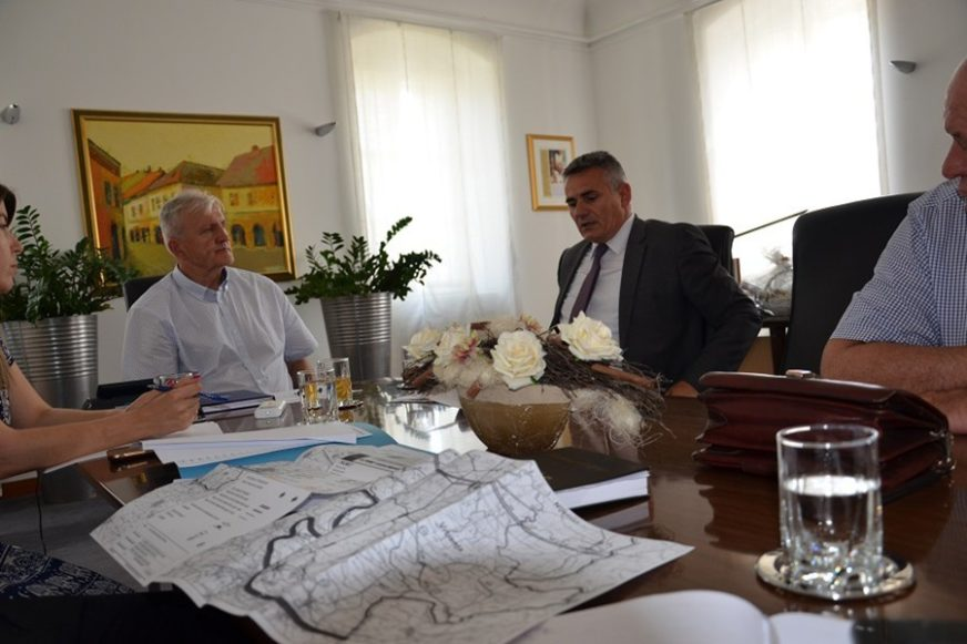 Foto: press Vlade/RAS Srbija