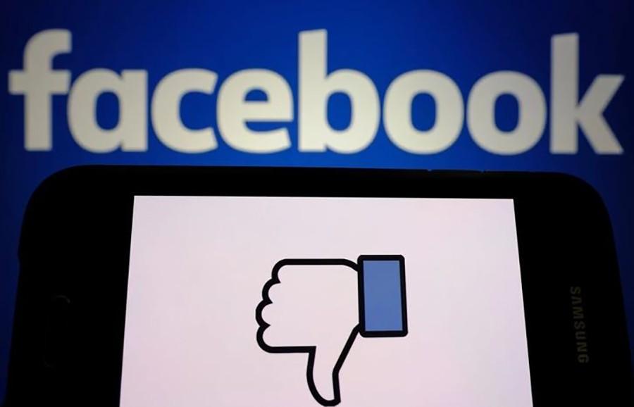 ZASTOJ NA DRUŠTVENIM MREŽAMA Pritužbe na Fejs i Instagram stiži iz cijelog svijeta