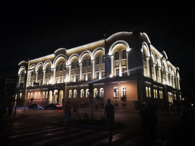 Foto: Andrea Aleksić/RAS Srbija