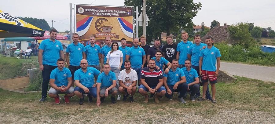 Foto: S.R. Mrkonjić/RAS Srbija