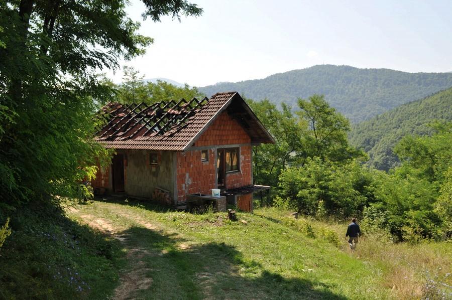 Foto: Al.B./Avaz/RAS Srbija