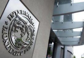 ARGENTINA U PROBLEMU Fernandez: Želimo da platimo spoljašnji dug, ali nemamo sredstva