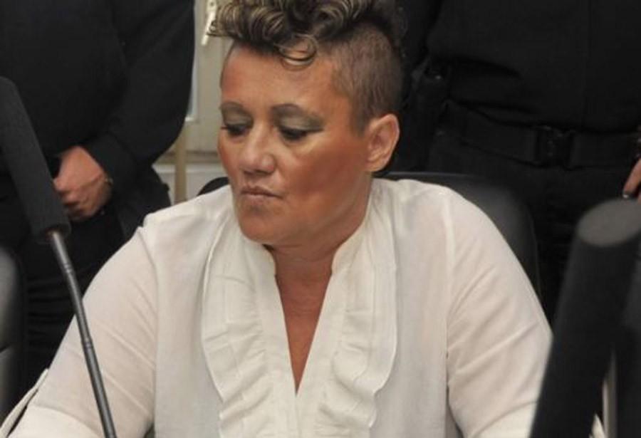 REVOLVERAŠICA MARGA UHAPŠENA U SRBIJI! Kraljica tuzlanske mafije pala na granici sa BiH