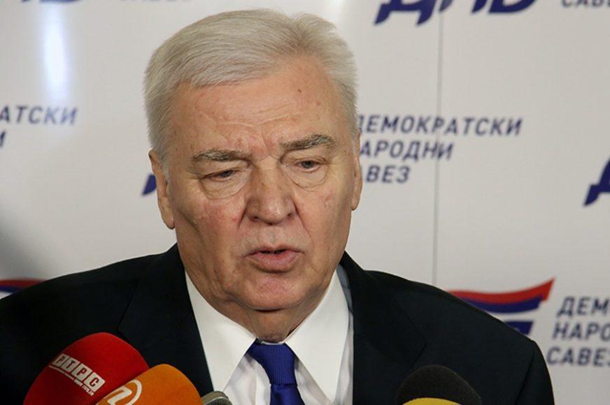 HIT DANA Marko Pavić