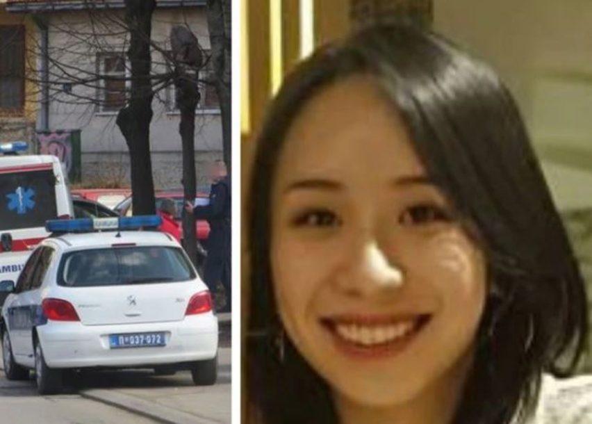 """""""NAŠLA SAM MIR"""" Roditelji nestale Kineskinje mislili da se zamonašila, a onda je otkriven STRAVIČNI DETALJ"""