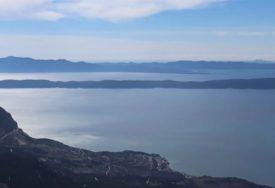 OTKRIĆE IZ NEOLITA U moru kod Korčule pronađeno naselje staro 6.500 godina