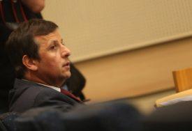 """""""NEMA POTREBE DA SE BRINE"""" Nakon Vukanovićevih optužbi, oglasili se i članovi UGIP"""