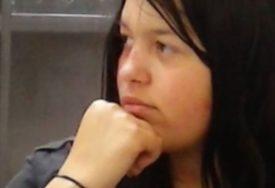 ŽIVA I ZDRAVA Pronađena 14-godišnja djevojčica čiji je nestanak prijavljen u Sarajevu