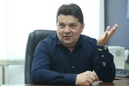 Stevandić: Čović proračunat, Izetbegović pragmatičan