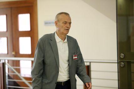 APEL SINDIKALACA Vlada Srpske ne smije dozvoliti smanjenje plata u privredi