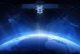 """""""SVEMIR KLJUČAN ZA ODBRANU NATO"""" Polovina satelita u Zemljinoj orbiti pripada Alijansi"""