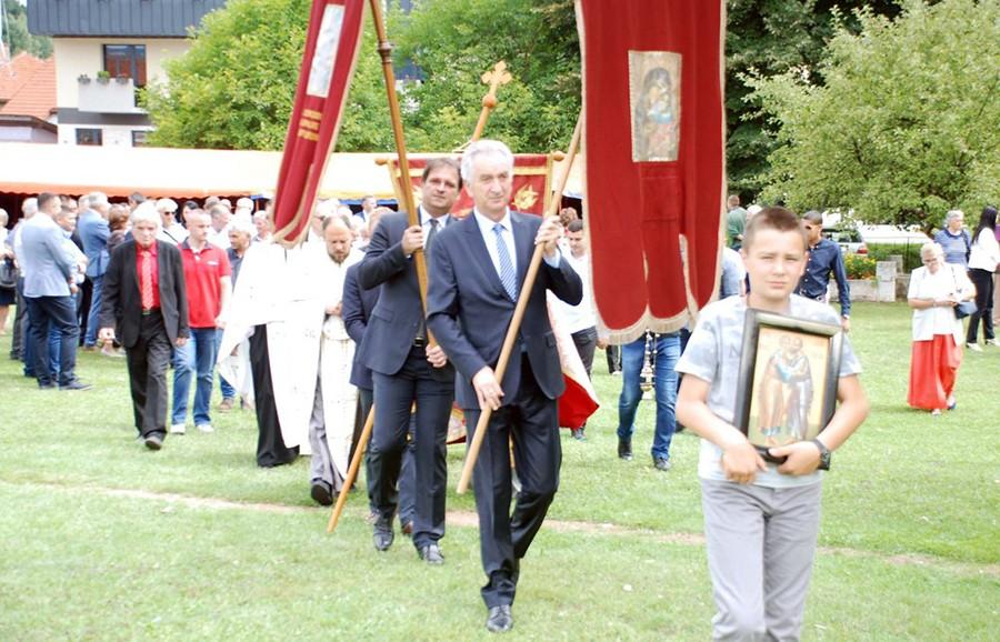 Foto: Mariana Regoje/RAS Srbija