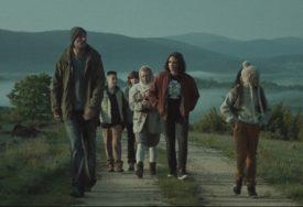 Dvije nagrade sa Sarajevo Film Festivala otišle u Banjaluku