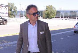 """""""POSTAO SAM BOLJI ČOVJEK"""" Mihajlović se sinoć pojavio negdje gdje ga niko nije očekivao i održao lekciju života"""