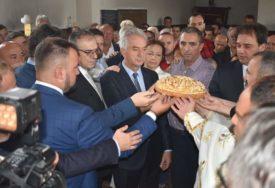"""""""SDS IDE U PRAVCU POSTEPENOG NESTANKA"""" Vuković o novim PRELETAČIMA u najvećoj opozicionoj stranci"""