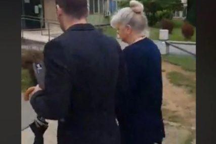 KRILA SE SEDAM MJESECI Predala se Banjalučanka za kojom je raspisana potjernica kada i za Davorom Dragičevićem