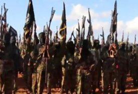 """NA GODIŠNJICU NAPADA Lider """"Al kaide"""" pozvao na nove terorističke napade"""
